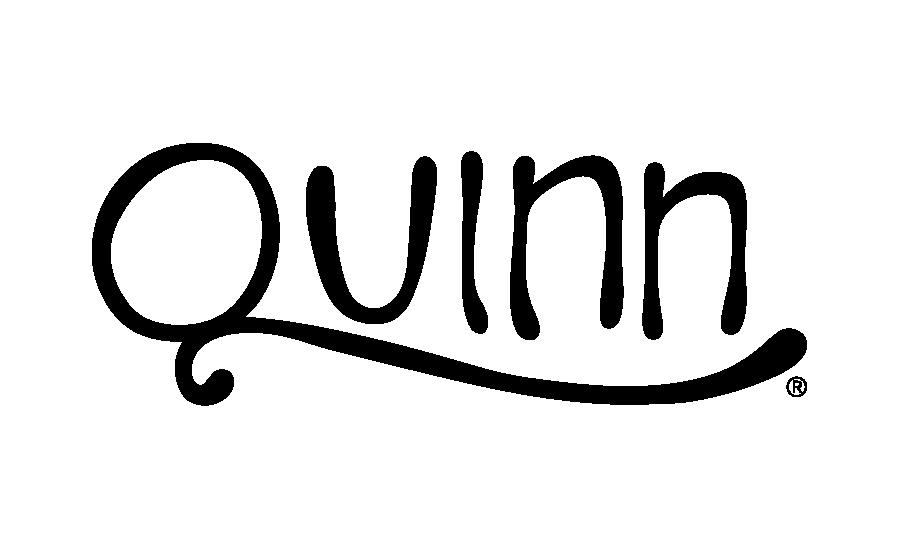 Quinn snacks logo.jpg?alt=quinn snacks logo
