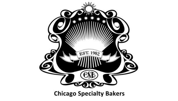 Chicago specialty bakers logo.jpg?alt=chicago specialty bakers logo