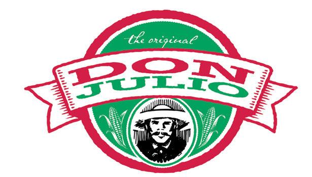 0812 tt 1donjulio logo slideshow.jpg?alt=0812 tt 1donjulio logo slideshow