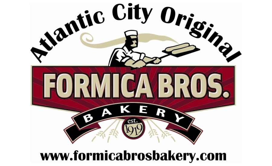formica bros bakery