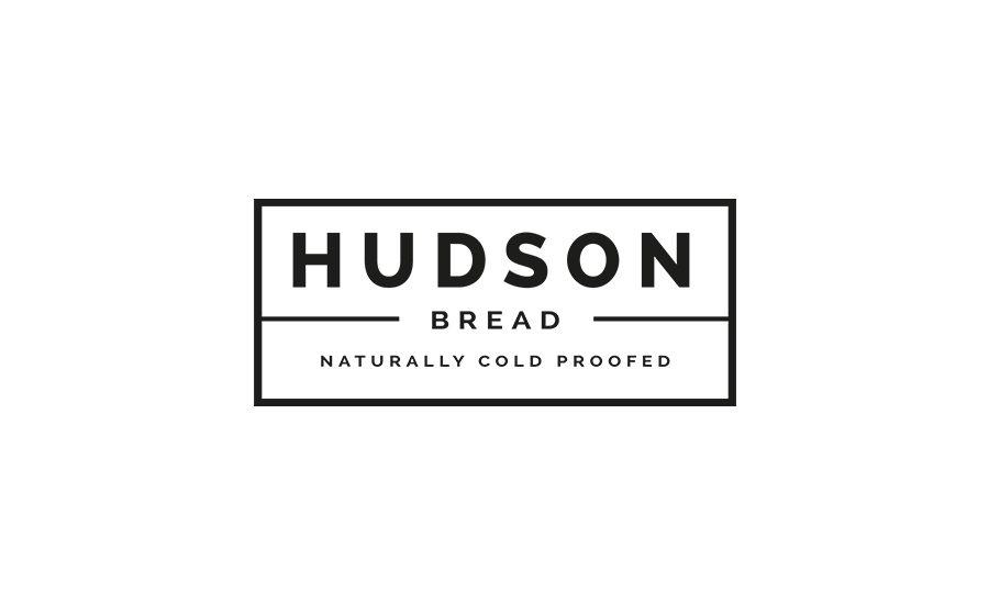 Hudson bread logo.jpg?alt=hudson bread logo