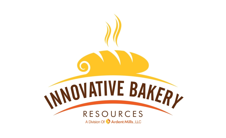Innovative Bakery Resources
