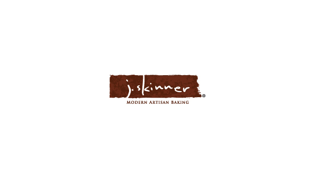 James Skinner Baking