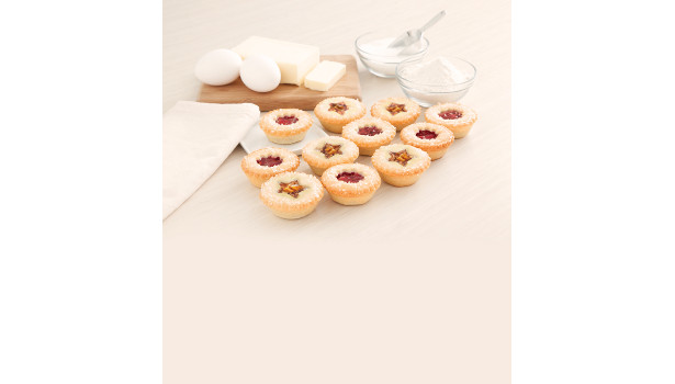 June 2013 State of the Industry Report on Bakery