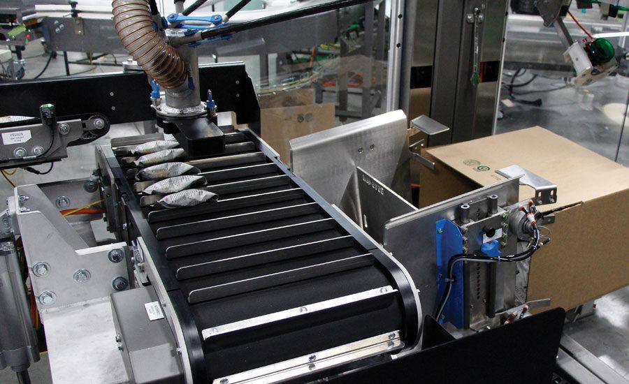 Sfwb packaging 0819 slideshow01 blueprint.jpg?alt=sfwb packaging 0819 slideshow01 blueprint