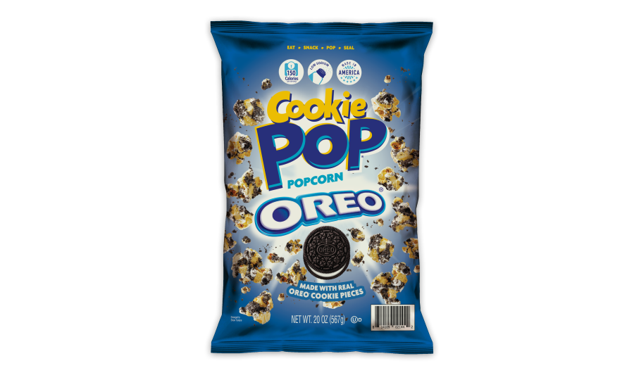 OREO-Cookie-Pop-Bag-Render-2020.png