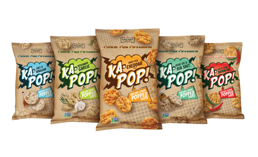 ka-pop-chips.png