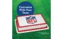 Customizable-NFL-Cakes.png