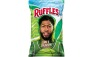 Ruffles-Lime-Jalapeno-Limited-Edition-Packaging-1.jpg