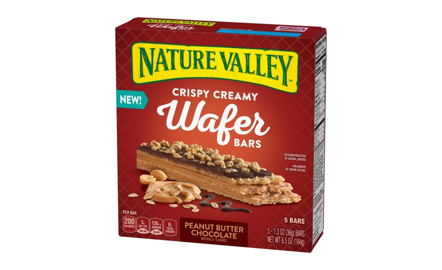 nature-valley-wafer-bars.jpg