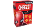 cheez-it-spiderman.png