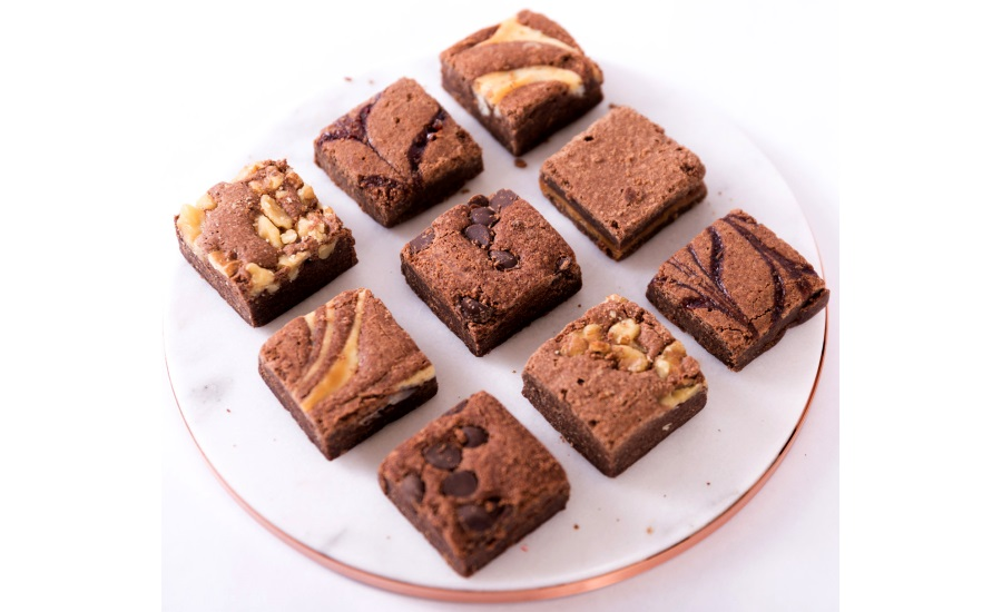 fairytale-brownies-100-calories.jpg