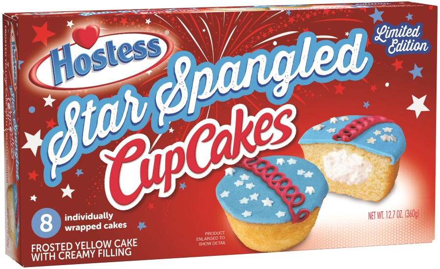 hostess-star-spangled-cupcakes.jpg