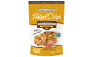 snack-factory-sourdough-pretzel-crisps.png