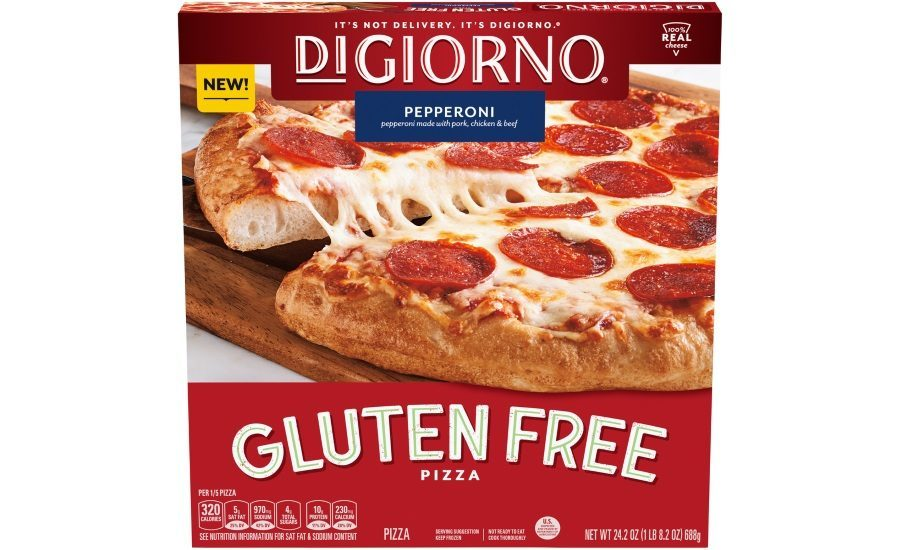 Digiorno gluten free pizza pepperoni product image.jpg?alt=digiorno gluten free pizza pepperoni product image