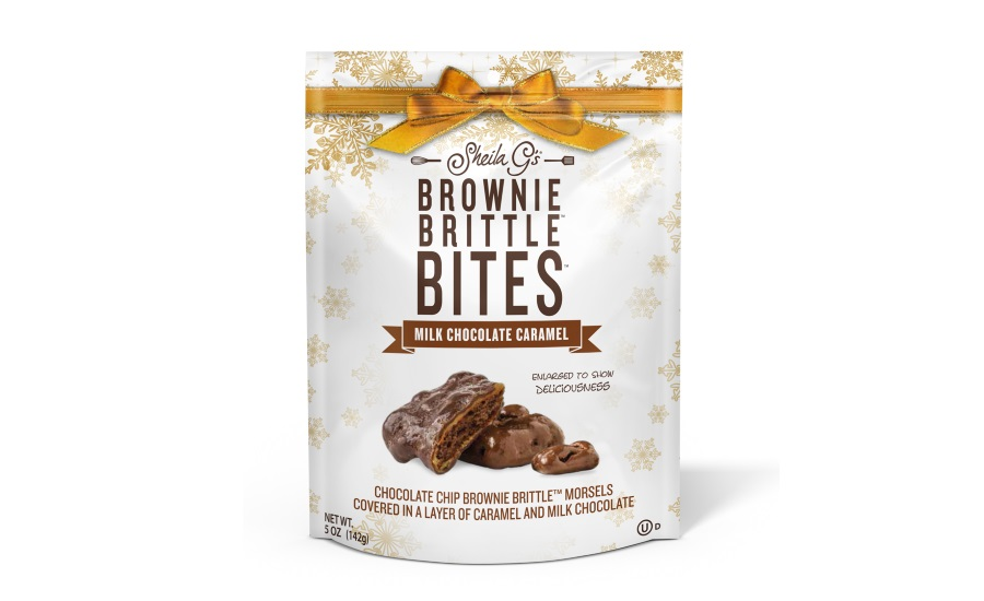 Brownie-Brittle-holiday-flavors.jpeg