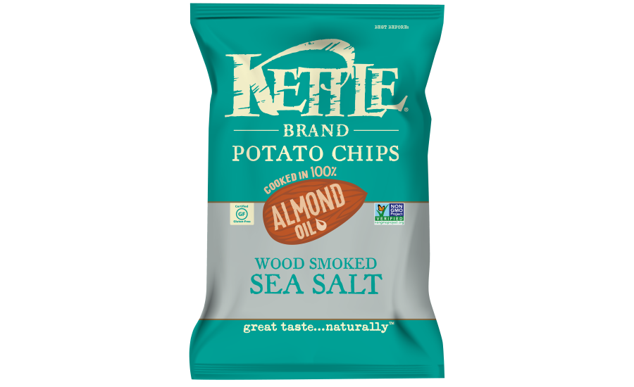kettle-brand-almond-oil-chips.png