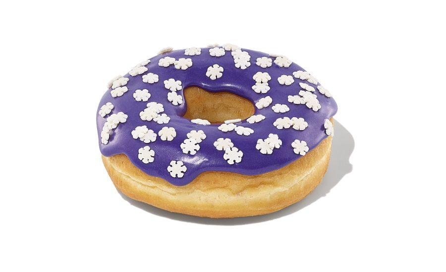 Snowflake donut hi res.jpg?alt=snowflake donut hi res
