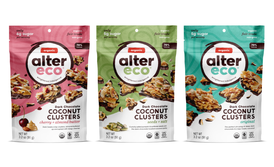 Alter-Eco-Coconut-Clusters.png
