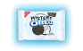 Mystery-OREO.png