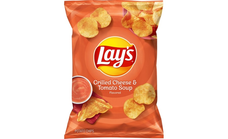 lays-grilled-cheese-chips.jpg