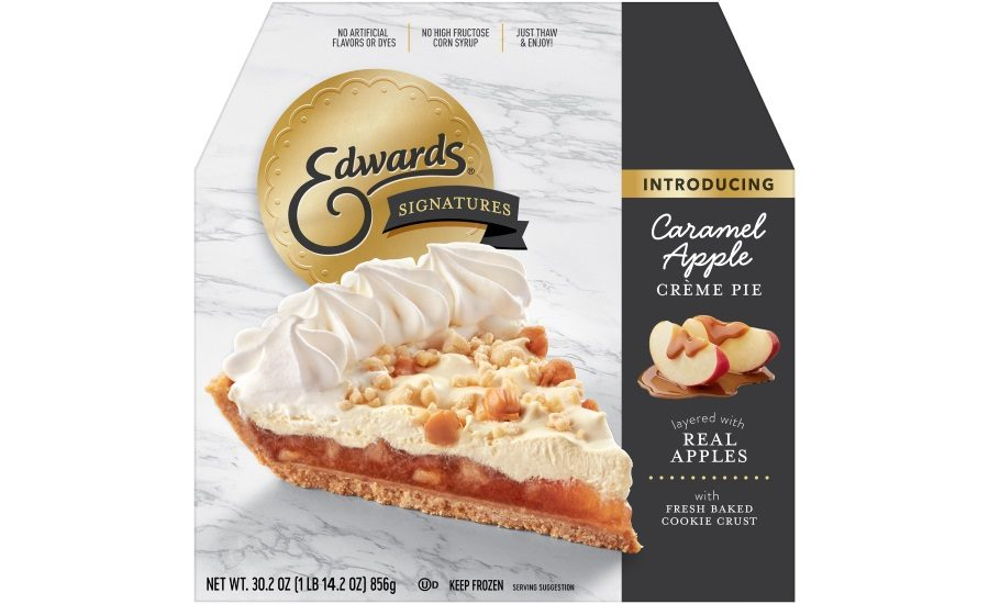 Edwards caramel apple creme pie.jpg?alt=edwards caramel apple creme pie