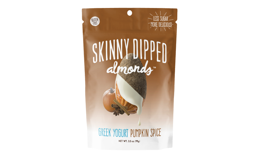 skinny-dipped-almonds.png