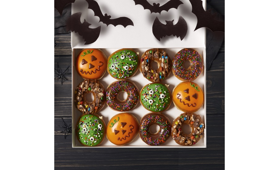krispy-kreme-halloween-collection.jpg