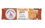 Voortman Bakery cookie and wafer fall flavors