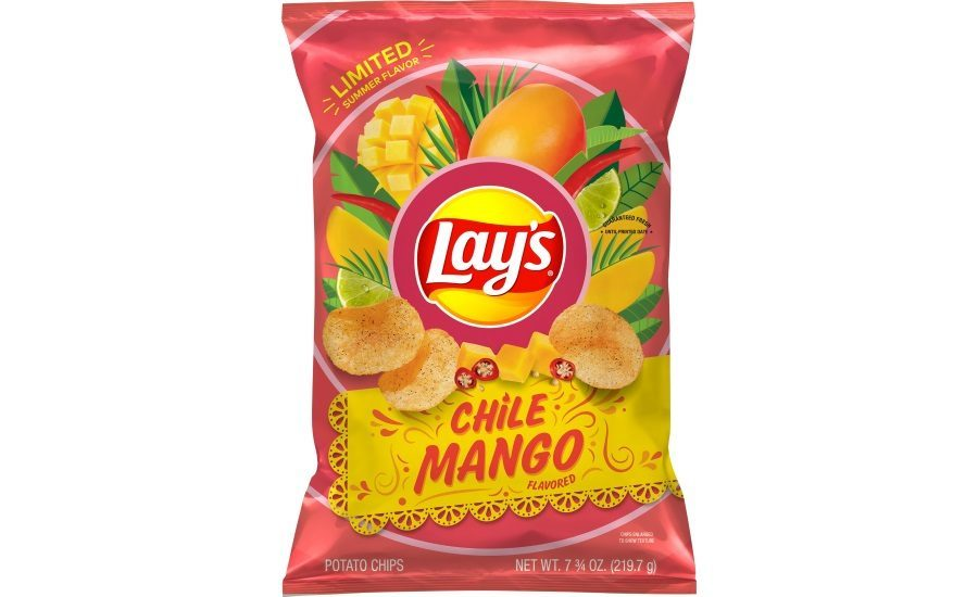 Lays chile mango.jpg?alt=lays chile mango