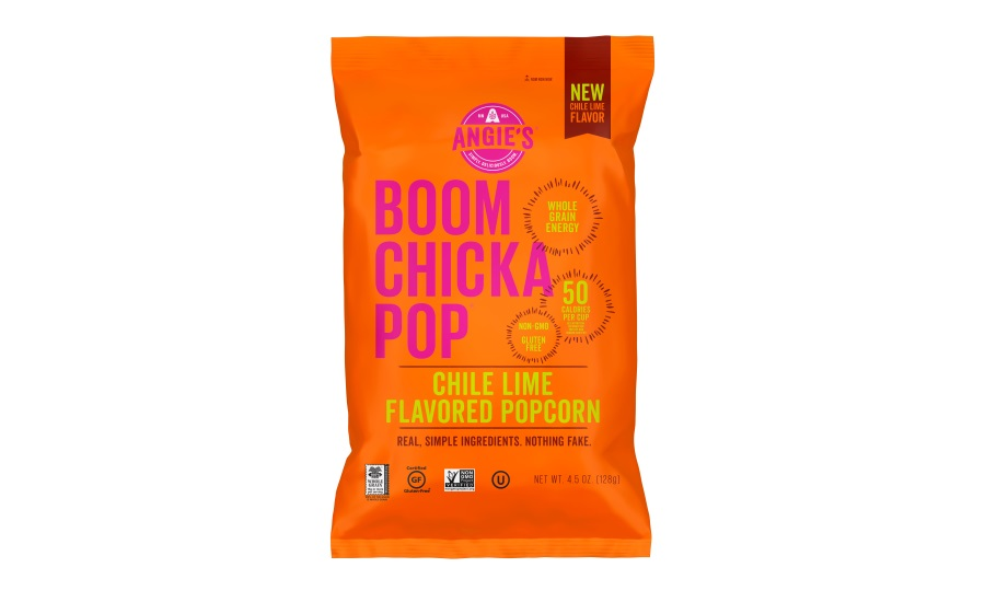 angies-boomchickapop-chile-lime.jpg