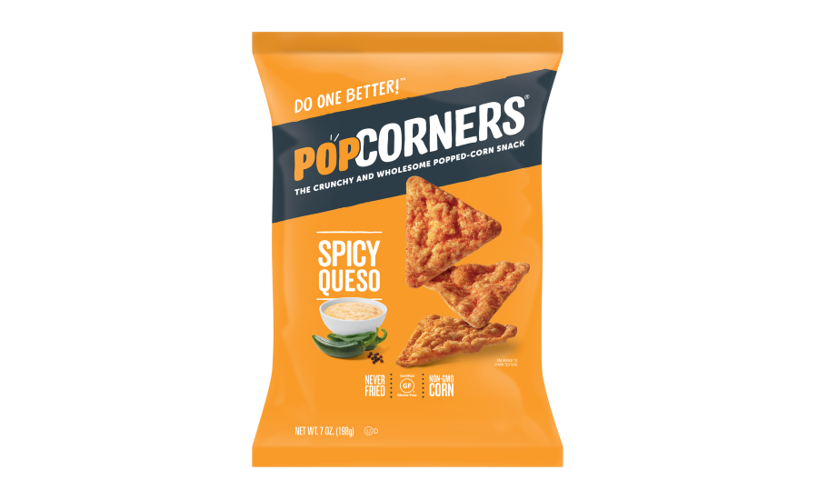 popcorners-spicyqueso.png