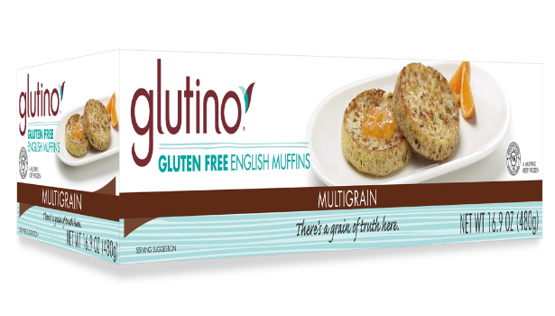 Glutino_English-Muffin-Multigrain-US_6-78523-37547-1.jpg