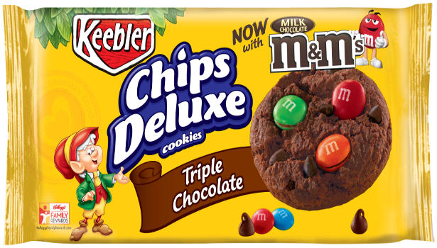 Kellogg-Keebler-Chips-Deluxe---Triple-Chocolate.jpg