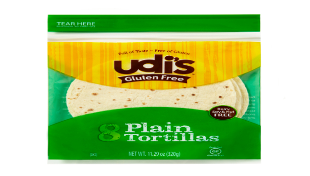 Udis_Small_Tortillas.jpg