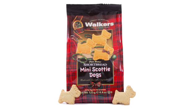 walkers_shortbread-slideshow.jpg