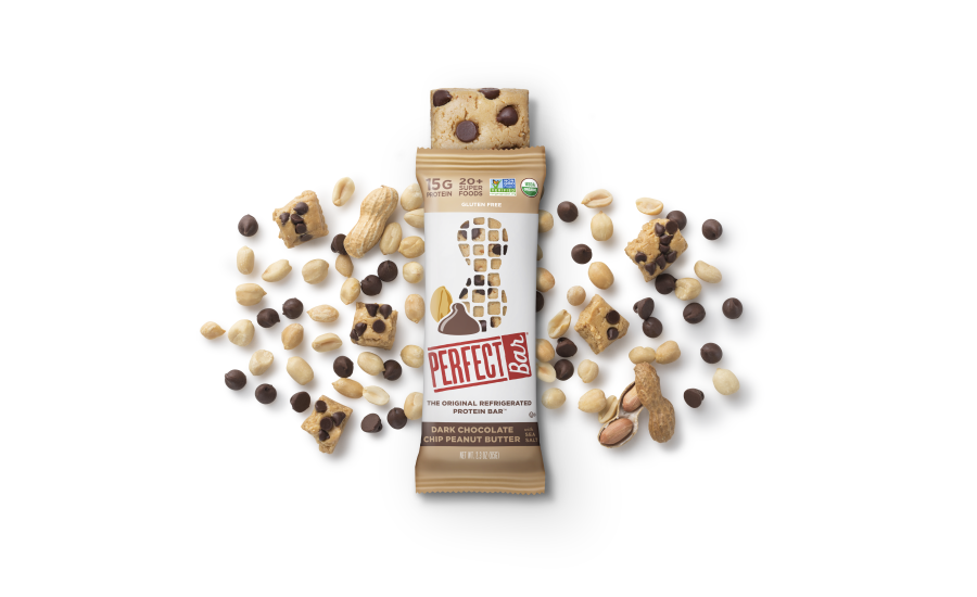 0731_PerfectBar_Choco_Chip_PB_w_ingredients_Chunks.png