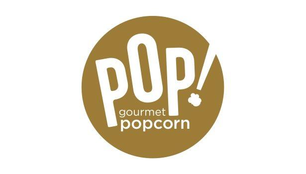 Pop gold logo 01