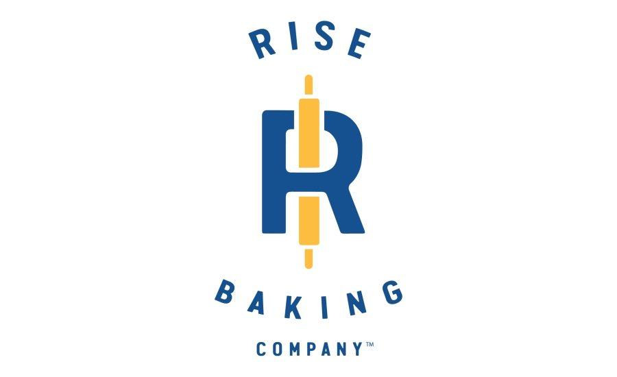 Rise logo 2color.jpg?alt=rise logo 2color