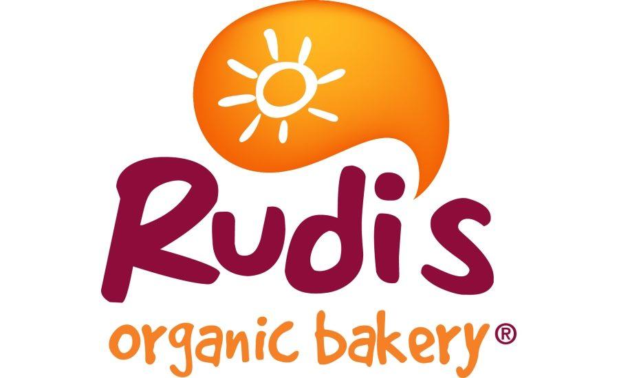 Rudis organic logo 4c 1.jpg?alt=rudis organic logo 4c 1