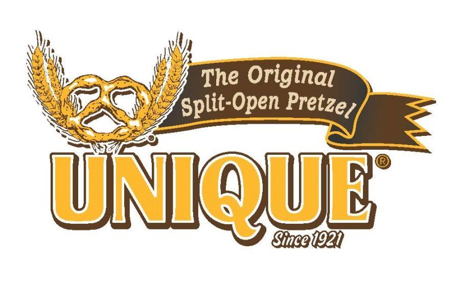Unique split open 1921.jpg?alt=unique split open 1921