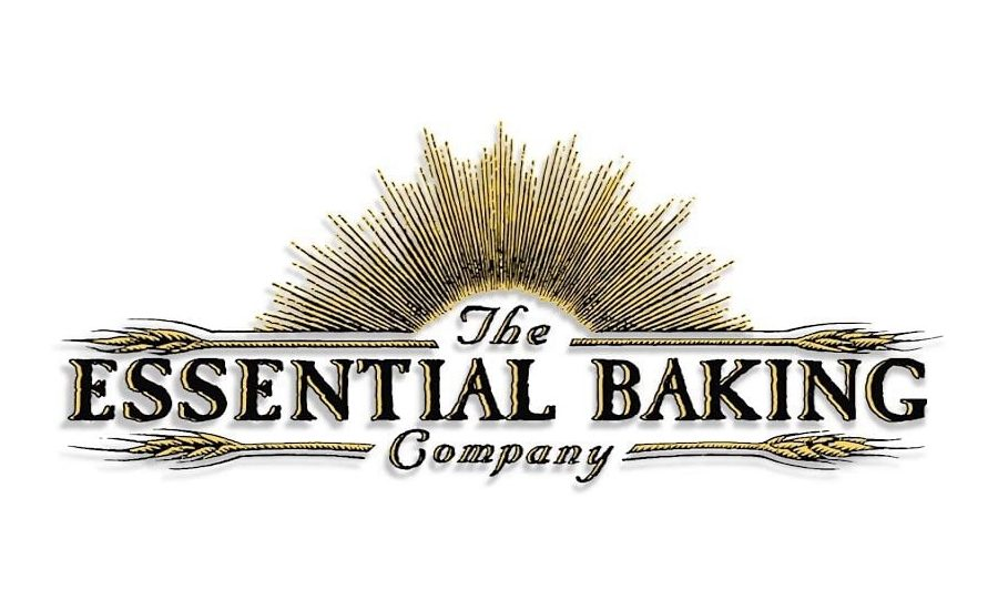 Essential baking co logo.jpg?alt=essential baking co logo