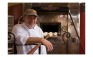 George-Oven-Dough-Horz-Web-1.jpg