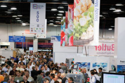 PACK Expo 2012