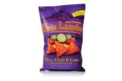 Baja chips