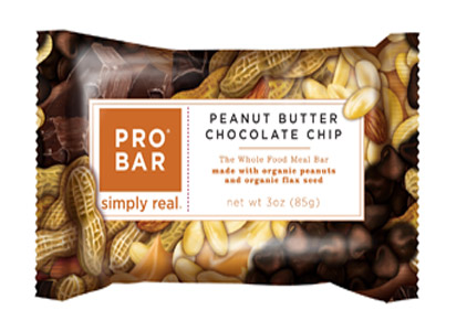 Original Whole Food Meal Bars