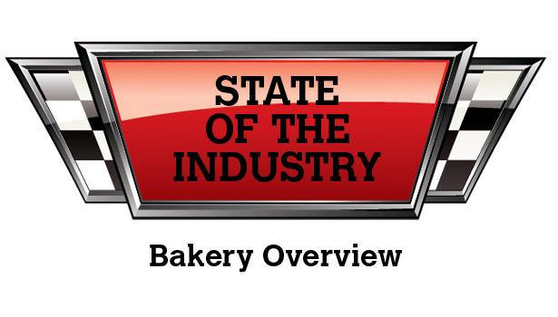 Bakery Overview