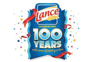 Lance celebrates 100th anniversary this year