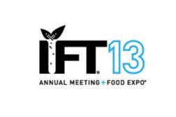 IFT 2013