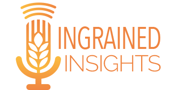 sfwb ingrained insights podcast